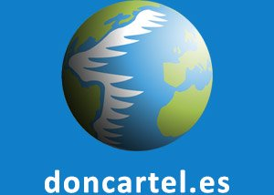 logo doncartel web