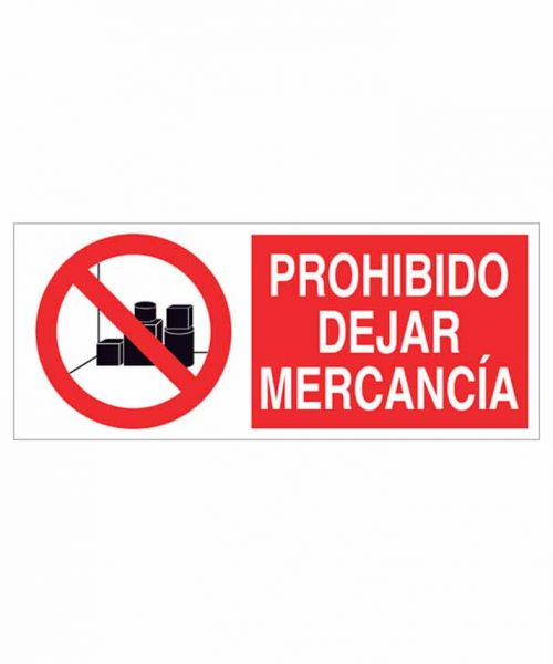 Señal prohibición p33r
