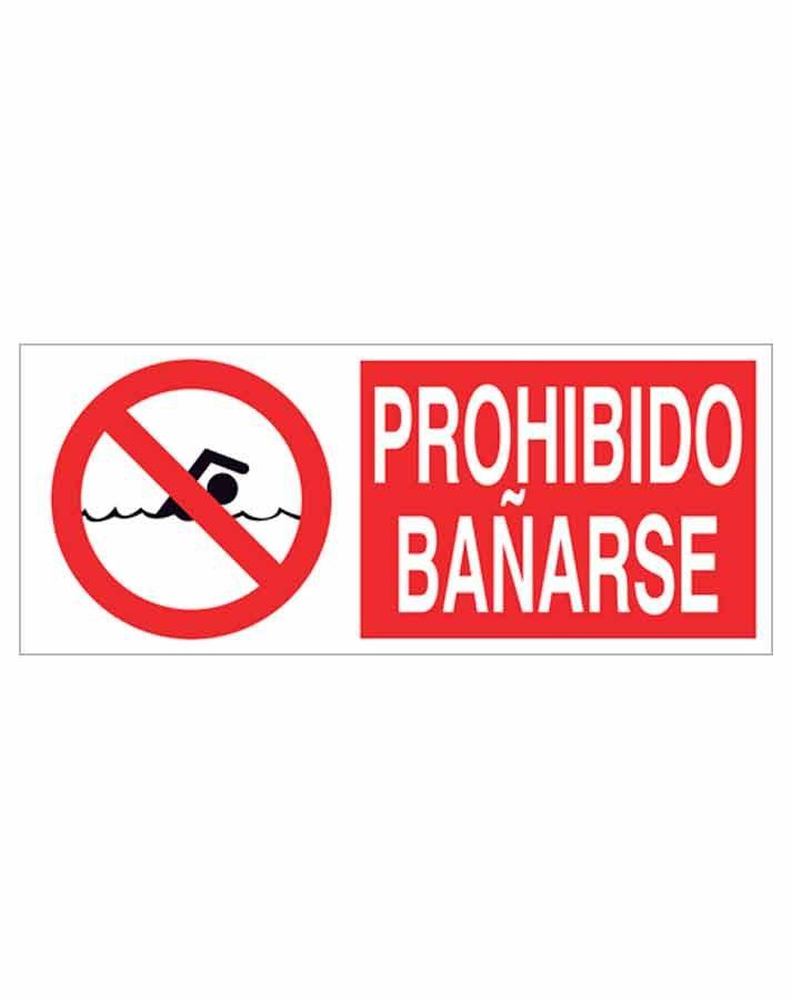Señal prohibición p37r