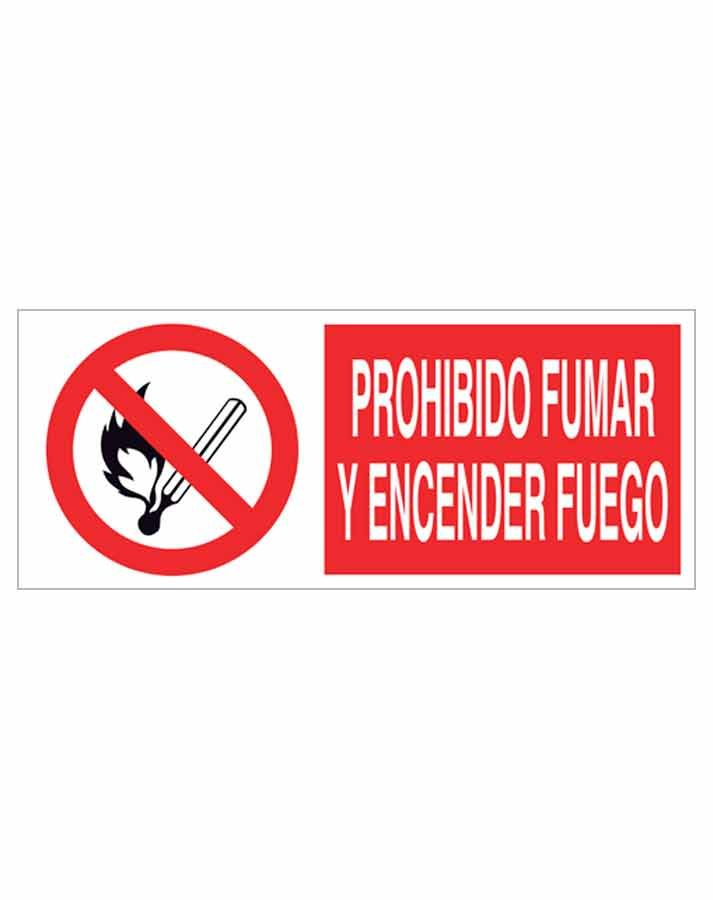 Señal prohibición p45r