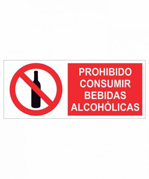 senal prohibicion p61r