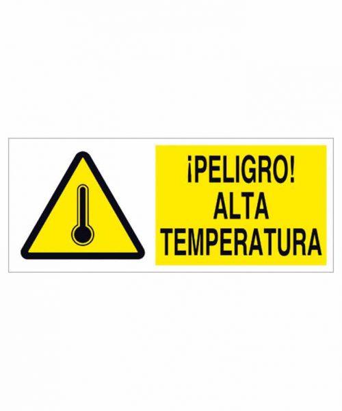 Señal de peligro a11r