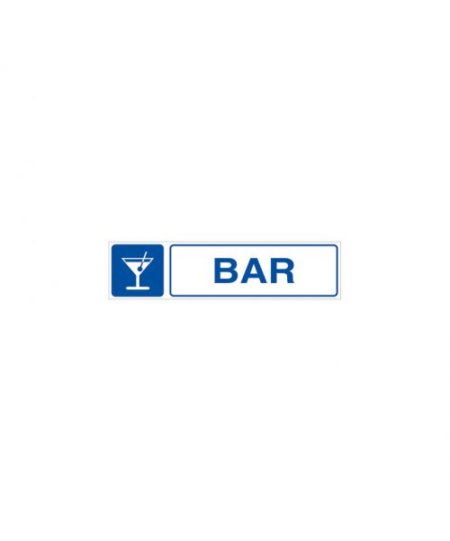 Bar cartel