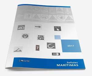 descargar catálogo señales marítimas 2017