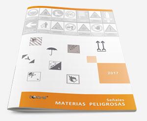 descargar catálogo señales materias peligrosas 2017
