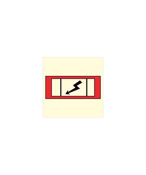 Centralita telefónica de emergencias